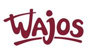wajos