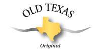 Old Texas